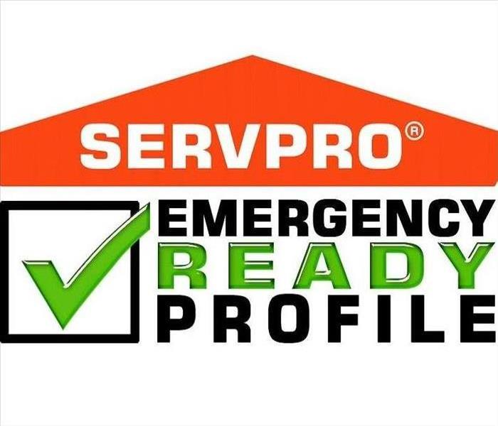 Commercial Commercial Emergency Ready Plan